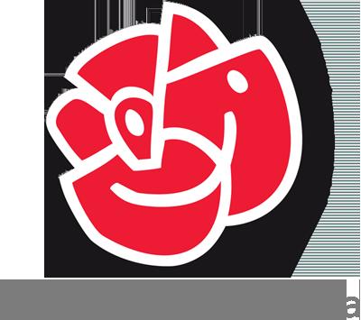 Socialdemokraterna